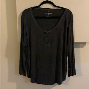 AEO Soft & Sexy Shirt